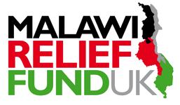 logo Fidya (Kaffarah) Donation - Malawi Relief Fund UK