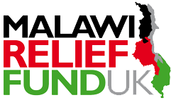 logo2 About Us - Malawi Relief Fund UK