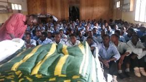20140528 122330 20140528_122330 - Malawi Relief Fund UK