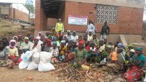 20140629 130316 20140629_130316 - Malawi Relief Fund UK