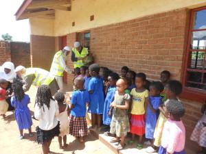 2015 04 05 21.51.18 2015-04-05 21.51.18 - Malawi Relief Fund UK