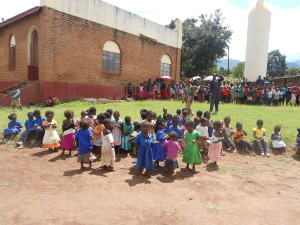 2015 04 05 21.53.43 2015-04-05 21.53.43 - Malawi Relief Fund UK
