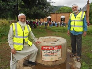 2015 04 06 20.51.09 2015-04-06 20.51.09 - Malawi Relief Fund UK