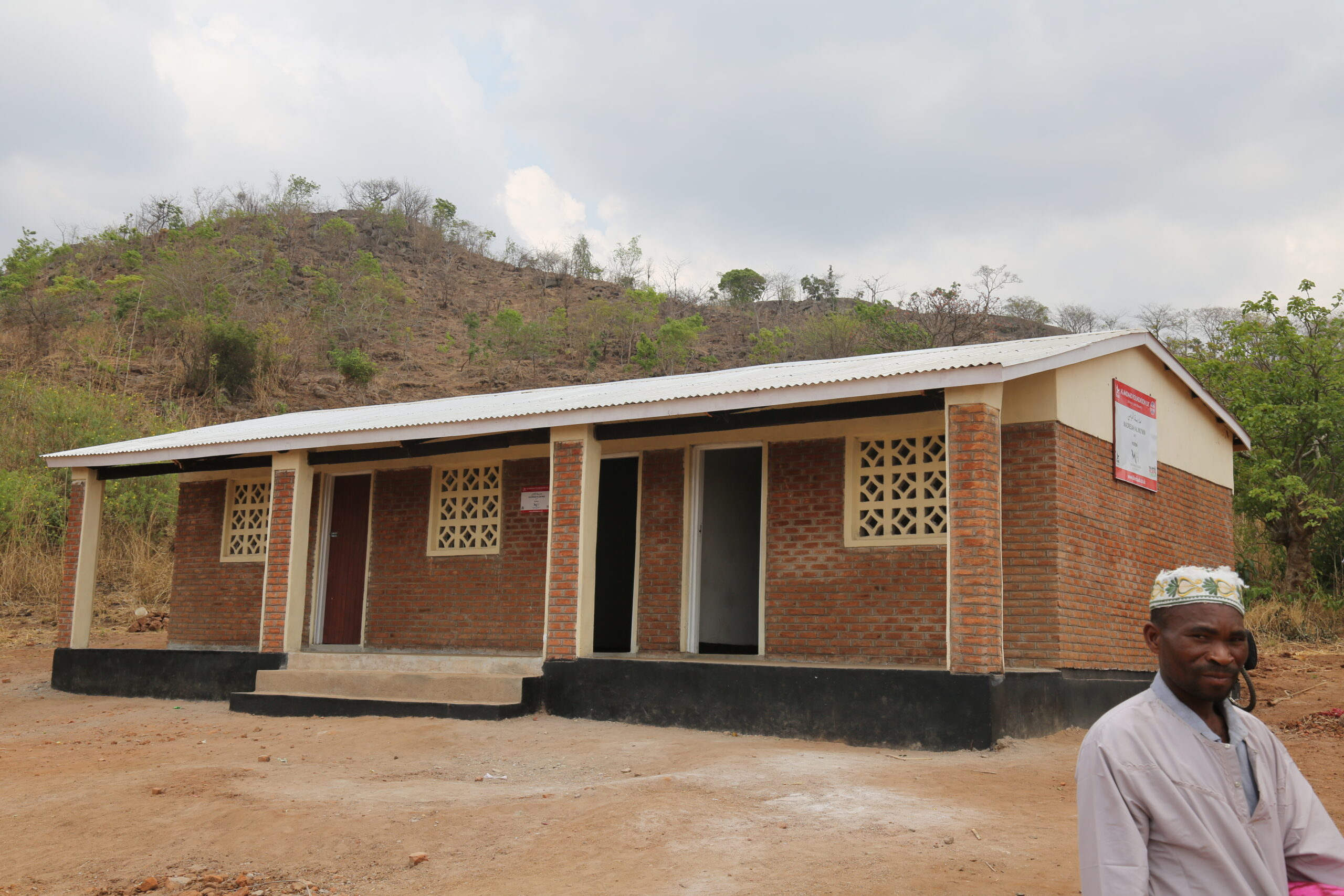 4A1A9030 scaled 4A1A9030 - Malawi Relief Fund UK