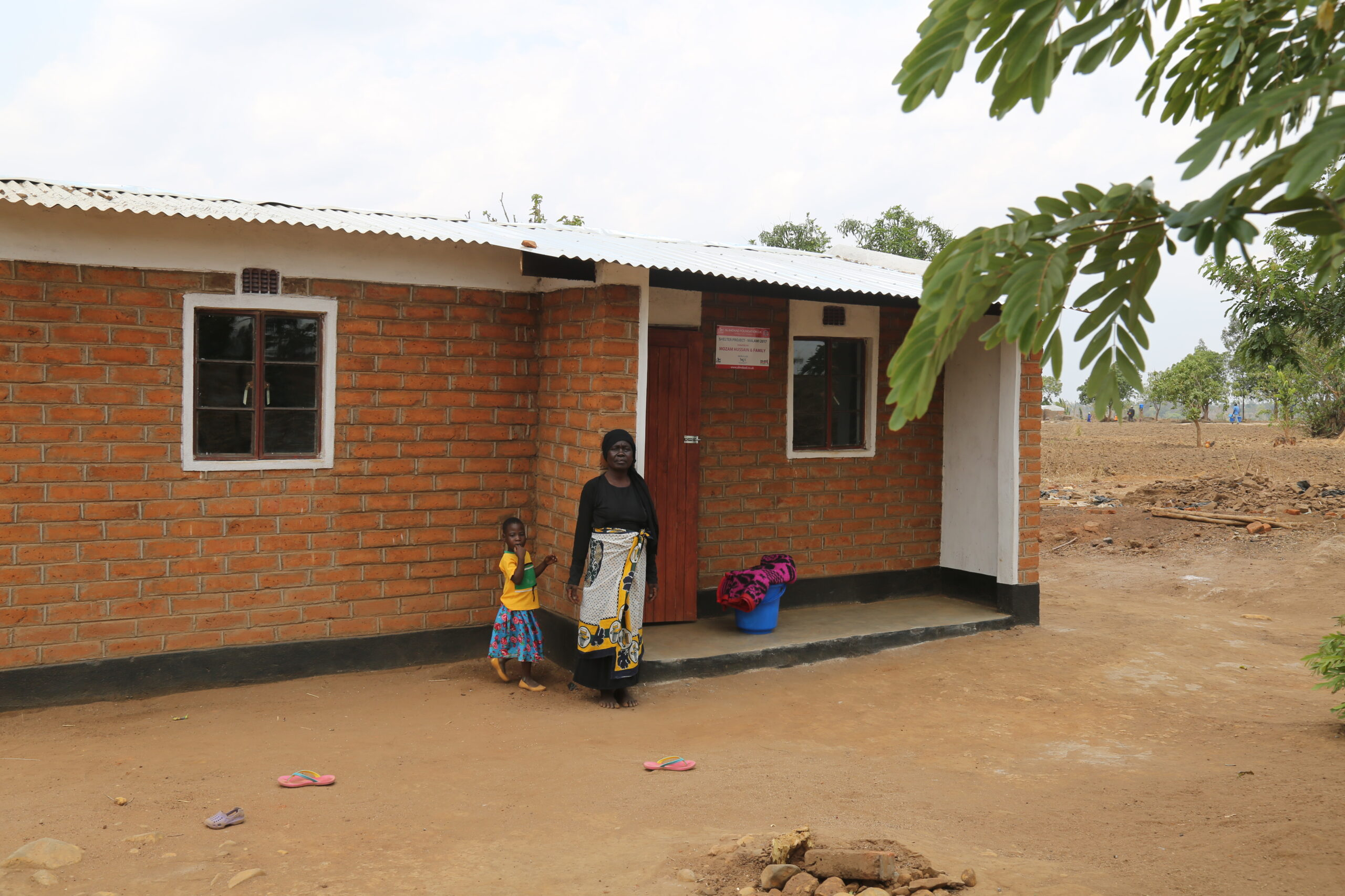 4A1A9304 scaled 4A1A9304 - Malawi Relief Fund UK