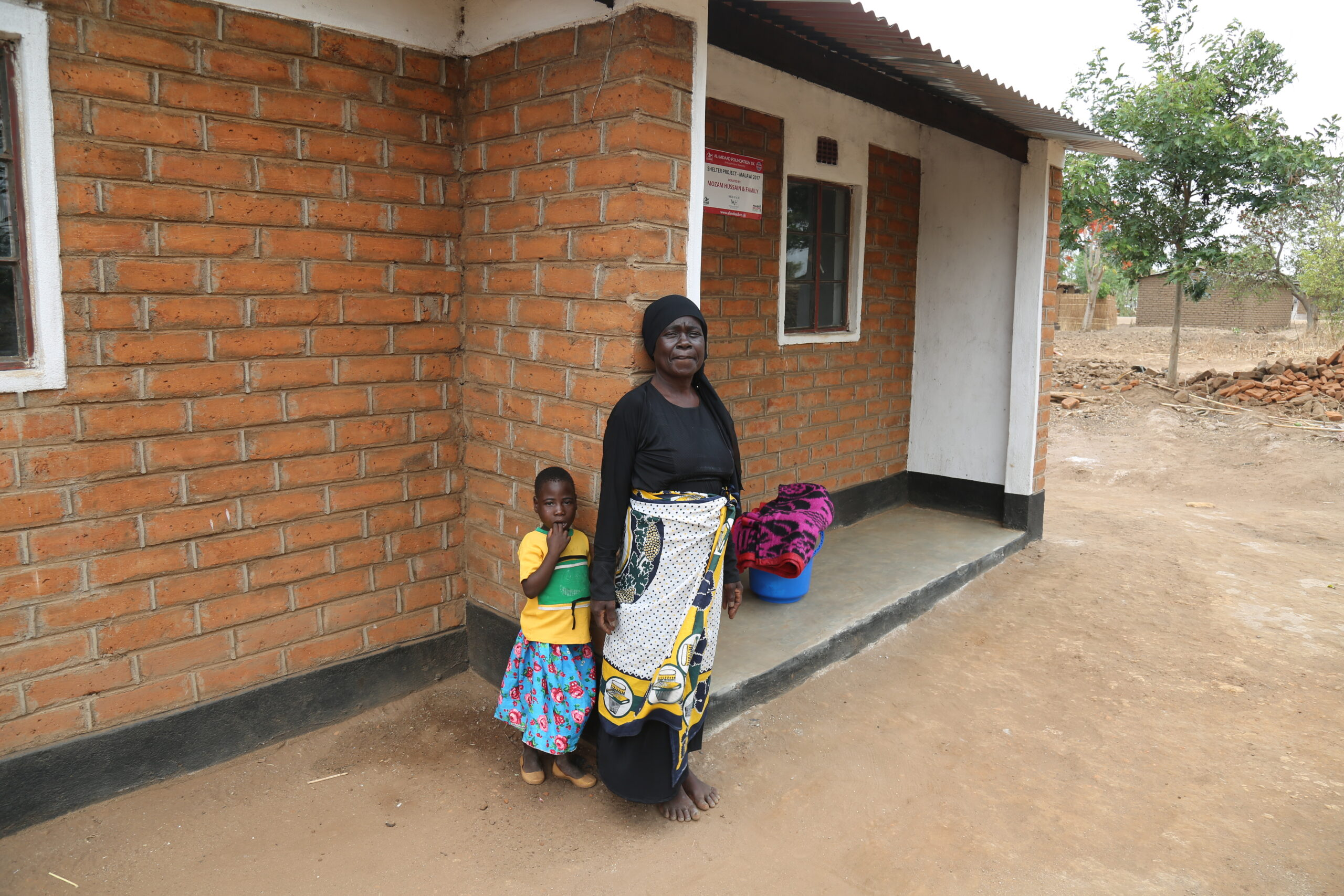 4A1A9311 scaled 4A1A9311 - Malawi Relief Fund UK