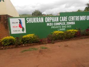 DSCN0903 DSCN0903 - Malawi Relief Fund UK