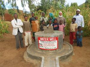 DSCN0941 DSCN0941 - Malawi Relief Fund UK