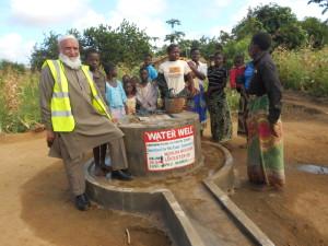 DSCN0947 DSCN0947 - Malawi Relief Fund UK