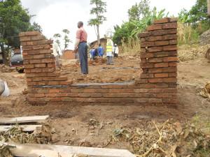 DSCN1039 DSCN1039 - Malawi Relief Fund UK