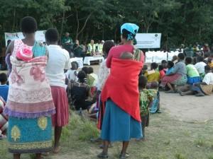 DSCN7281 DSCN7281 - Malawi Relief Fund UK