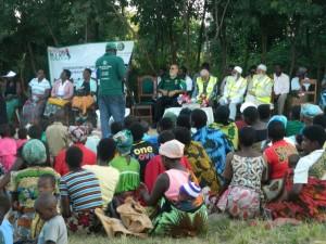 DSCN7287 DSCN7287 - Malawi Relief Fund UK