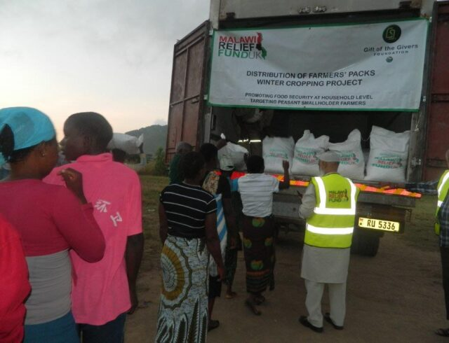 DSCN7336 Malawi Relief Fund UK - Pay Zakat Online as well as Sadaqah, Lillah, Fitra and More - Malawi Relief Fund UK