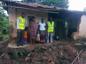 IMG 20150201 WA0013 IMG-20150201-WA0013 - Malawi Relief Fund UK