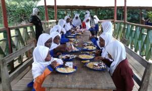 IMG 0296 shukran trip IMG_0296 shukran trip - Malawi Relief Fund UK