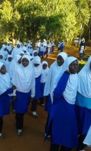 IMG 0302 shukran IMG_0302 shukran - Malawi Relief Fund UK