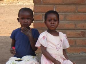 IMG 0627 IMG_0627 - Malawi Relief Fund UK
