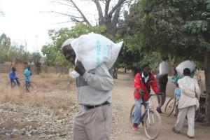 IMG 0940 IMG_0940 - Malawi Relief Fund UK