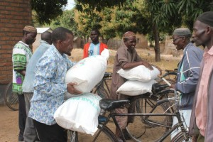 IMG 0942 IMG_0942 - Malawi Relief Fund UK