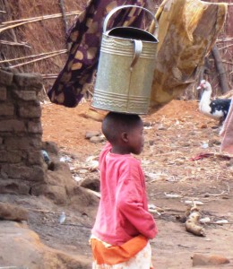 IMG 0969 IMG_0969 - Malawi Relief Fund UK