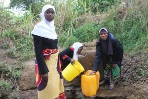 IMG 1002 IMG_1002 - Malawi Relief Fund UK