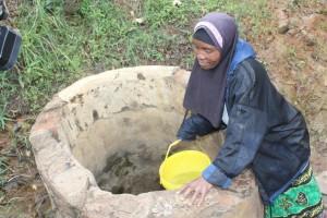 IMG 1006 IMG_1006 - Malawi Relief Fund UK