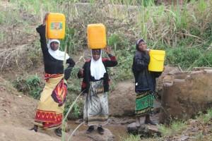 IMG 1014 IMG_1014 - Malawi Relief Fund UK