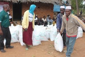 IMG 1047 IMG_1047 - Malawi Relief Fund UK