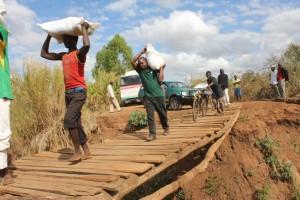 IMG 1257 IMG_1257 - Malawi Relief Fund UK