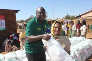 IMG 1409 IMG_1409 - Malawi Relief Fund UK