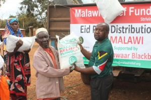 IMG 1457 IMG_1457 - Malawi Relief Fund UK