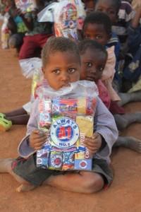 IMG 1553 IMG_1553 - Malawi Relief Fund UK