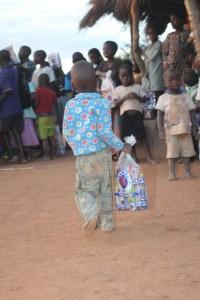 IMG 1568 IMG_1568 - Malawi Relief Fund UK