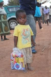 IMG 1571 IMG_1571 - Malawi Relief Fund UK