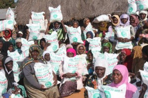 IMG 1591 IMG_1591 - Malawi Relief Fund UK