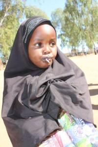 IMG 1604 IMG_1604 - Malawi Relief Fund UK