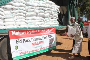 IMG 1619 IMG_1619 - Malawi Relief Fund UK