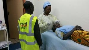 IMG 5689 IMG_5689 - Malawi Relief Fund UK