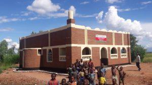 Masjid Hanifa complete 05 Masjid Hanifa complete -05 - Malawi Relief Fund UK