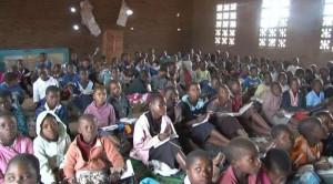 Mayera1 Mayera1 - Malawi Relief Fund UK