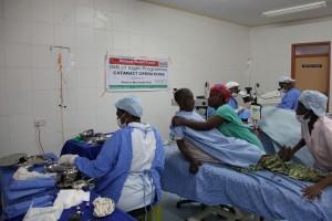 Ravat Ray6 Ravat_Ray6 - Malawi Relief Fund UK