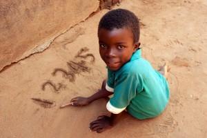education education - Malawi Relief Fund UK