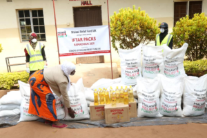 iftar packs 2 iftar packs -2 - Malawi Relief Fund UK