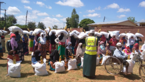 iftar packs 5 iftar packs -5 - Malawi Relief Fund UK