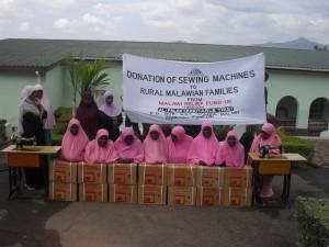 image16 image16 - Malawi Relief Fund UK