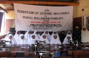 image17 image17 - Malawi Relief Fund UK