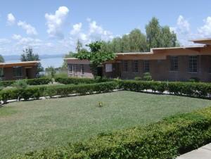 image201 image20 - Malawi Relief Fund UK