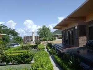 image21 image21 - Malawi Relief Fund UK