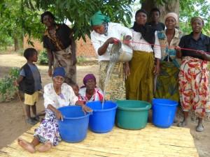 image23 image23 - Malawi Relief Fund UK