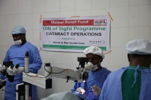 image25 image25 - Malawi Relief Fund UK